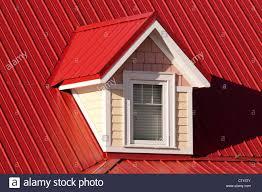 roof dormer window stock photos u0026 roof dormer window stock images