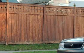unusual model of rustic fence ideas privacy ideal vinyl fence