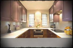 home design and decor reviews indian kitchen interior design catalogues for home u shaped and