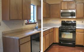 what type of paint to use on formica cabinets i painted my kitchen countertops duckling house
