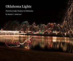 yukon ok christmas lights yukon oklahoma fireworks with lightning i love oklahoma