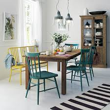 Grey And Turquoise Kitchen by 142 Best New Livingroom Gray Teal Yellow Images On Pinterest