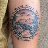 tinta cantina jenny kladzyk tattoo albuquerque new mexico