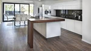 kitchen floor ideas captivating best tile for kitchen floor flooring ideas