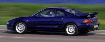 all wheel drive toyota cars best all wheel drive sports cars 2013 car