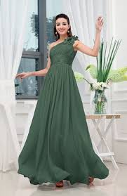 emerald green bridesmaid dress emerald green bridesmaid dresses uwdress