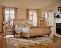 Cheap Full Size Bedroom Sets Bedroom Luxury Bedroom Design By Jessica Mcclintock Bedroom