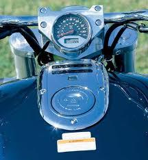 road test honda vtx1800c motorcycle motorcycle cruiser