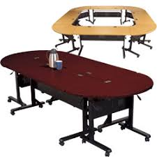 Portable Meeting Table Ergonomic Office School Furniture Home Office And Accessories