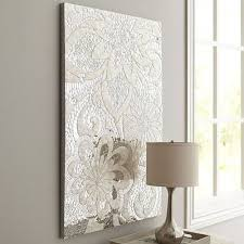 home decor wall panels 111 best capiz images on pinterest chandeliers light fixtures and