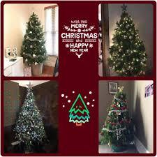 addington park christmas trees home facebook