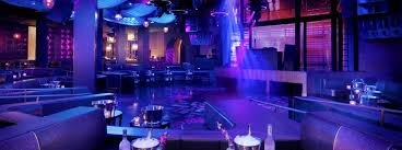 Vanity Night Club Las Vegas Vip Guest List For Cosmo U0027s Marquee Nightclub Las Vegas Guest List
