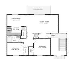 carriage house apartment floor plans carriage house apartments elkhart in apartments for rent