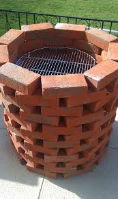 brick bbq grill kits u2026 crafty ideas pinterest brick bbq bbq