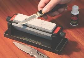 sharpening stones for kitchen knives great best sharpening stones for kitchen knives images gallery