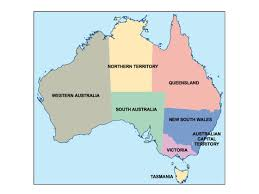 Oceania Map Download Oceania Ppt Powerpoint Maps Open Office Presentations As