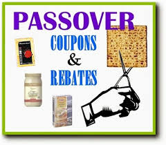 kosher mouthwash daily cheapskate passover 2017 printed coupons and other rebates