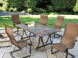 Costco Outdoor Patio Furniture Patio Furniture At Costco That You Must Garden