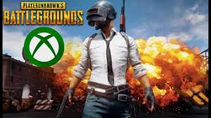 pubg official release player unknowns battlegrounds xbox one official release date pubg