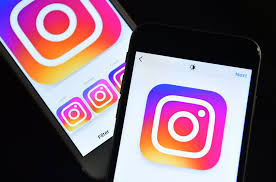 how to get instagram followers british gq