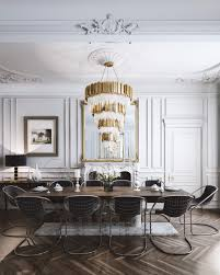 get inspired by 15 modern dining room ideas dining room get inspired by 15 modern dining room ideas 20 dining room ideas you need
