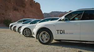Porsche Audi Vw 3 0 Tdi Contain Emissions Defeat Software