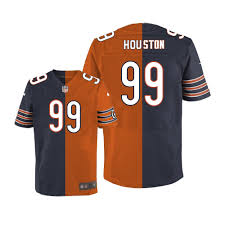 best black friday nfl jersey deals 2017 black friday danny trevathan bears jersey sale authentic womens