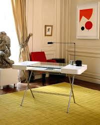 sleek desk decoration sleek office desk most seen images in the how to work