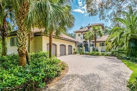 homes for sale in fernandina beach amelia island summit realty