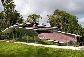 pavillion house design o architect house design house 3 side yard