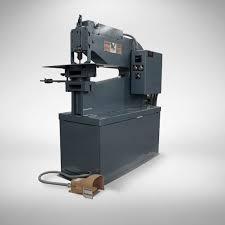 Bench Punch Press Roper Whitney Bench Punch Deep Throat Jorgenson Machine Tools