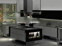 modern kitchen look how to make modern kitchen look elegant 4 home ideas