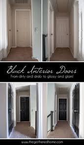 new diy interior painting wonderful decoration ideas interior