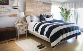 nautical living room decorating ideas ahigo net home inspiration