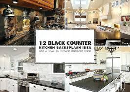 superb kitchens with black tile superb kitchen countertops tile ideas image of tile kitchen