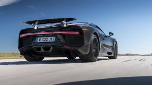 bugatti chiron supersport the d trb review bugatti chiron drivetribe