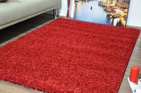 Red Rug Area Rugs Simple Ikea Area Rugs Red Rugs In Red Shaggy Rug