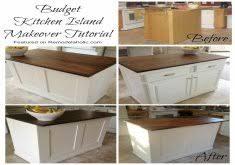 inexpensive kitchen island kitchen island cheap build a diy kitchen island u2039 build basic