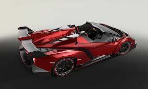 lamborghini veneno for sale lamborghini veneno roadster for sale just 74 million for 2017