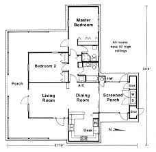governor s house floor plans home design and style