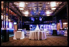 wedding reception halls reception halls in new orleans east 2018 weddings