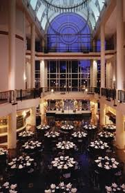 wedding venues sacramento 25 best sacramento wedding venues images on wedding