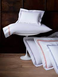 best hotel sheets 13 best hotel bedding collection images on pinterest bedding