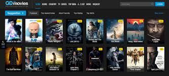 top 10 free movie websites to watch latest released movies techju