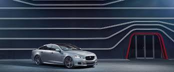 polish car designers poland pl
