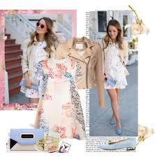 dress gal paint splatter dress gal meets glam polyvore