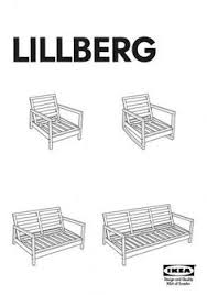 canap lillberg ikea ikea klippan loveseat the cover is easy to keep clean as it can