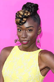 cute hairstylesondoesross for black people black transgender activists on twitter essence com