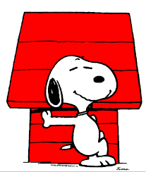 snoopy on his dog house snoopy and his dog house beautiful image result for snoopy dog