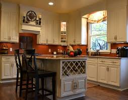 Refresh Kitchen Cabinets 31 Best Beautiful New Designs Images On Pinterest Cabinet